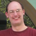 Russell Leighton